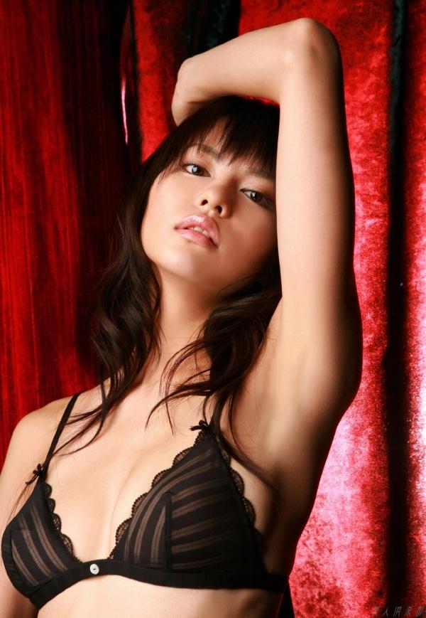 グラビアアイドル 白鳥百合子 ヌード画像 アイコラ エロ画像001a.jpg
