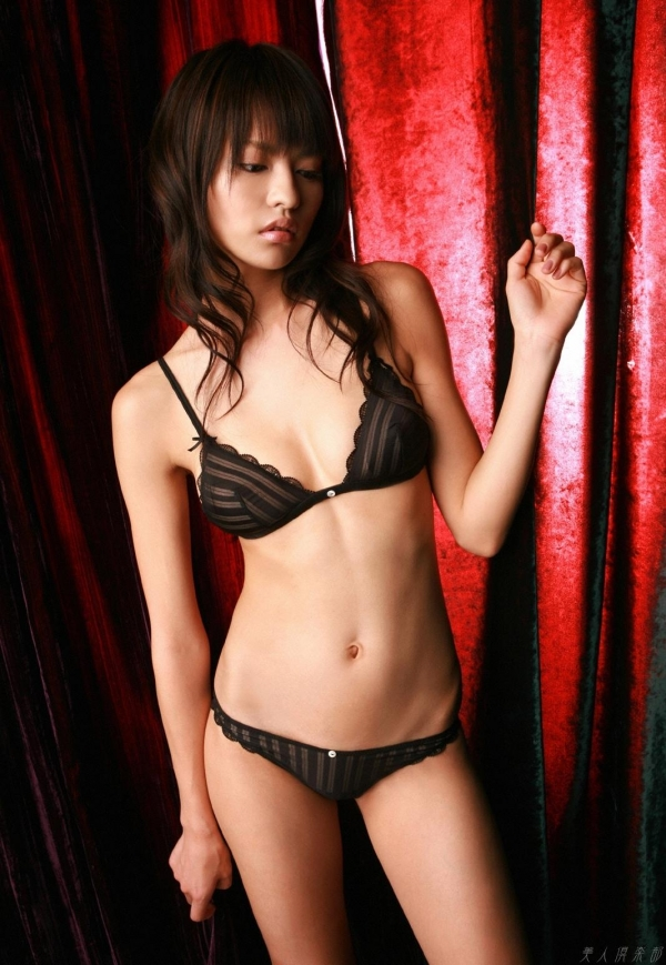 グラビアアイドル 白鳥百合子 ヌード画像 アイコラ エロ画像046a.jpg