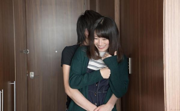 AV女優 春原未来 すのはらみき フェラ画像 クンニ画像 エロ画像 無修正b018a.jpg