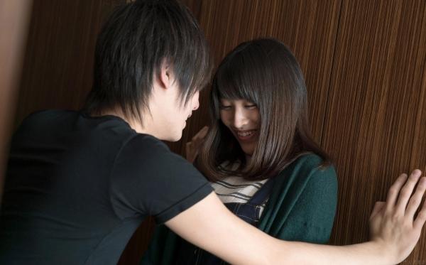 AV女優 春原未来 すのはらみき フェラ画像 クンニ画像 エロ画像 無修正b020a.jpg