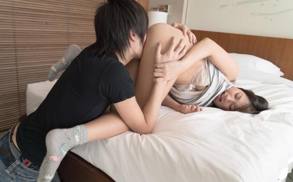 AV女優 春原未来 すのはらみき フェラ画像 クンニ画像 エロ画像 無修正b041a.jpg