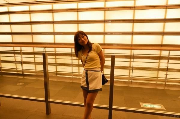 AV女優 鈴森汐那 無修正 巨乳画像 美乳画像 ヌード クリトリス画像 まんこ画像 エロ画像006a.jpg