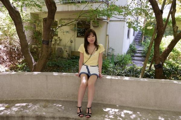 AV女優 鈴森汐那 無修正 巨乳画像 美乳画像 ヌード クリトリス画像 まんこ画像 エロ画像008a.jpg