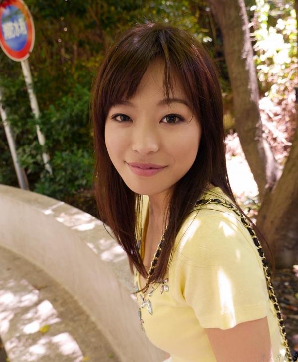 AV女優 鈴森汐那 無修正 巨乳画像 美乳画像 ヌード クリトリス画像 まんこ画像 エロ画像009a.jpg