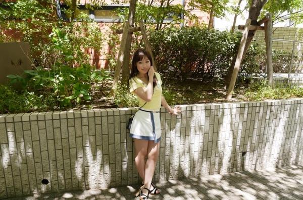 AV女優 鈴森汐那 無修正 巨乳画像 美乳画像 ヌード クリトリス画像 まんこ画像 エロ画像011a.jpg