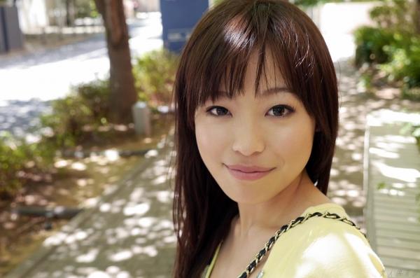 AV女優 鈴森汐那 無修正 巨乳画像 美乳画像 ヌード クリトリス画像 まんこ画像 エロ画像013a.jpg