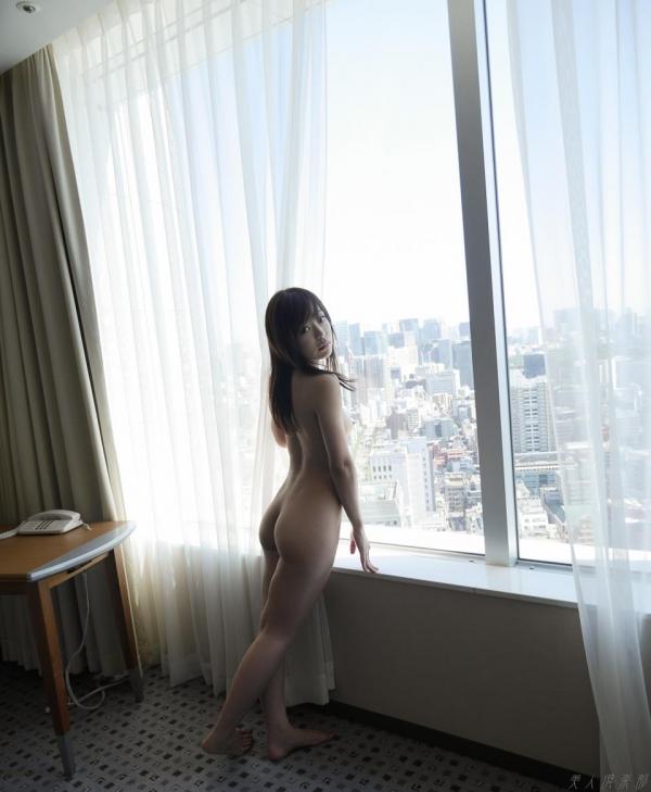 AV女優 鈴森汐那 無修正 巨乳画像 美乳画像 ヌード クリトリス画像 まんこ画像 エロ画像051a.jpg