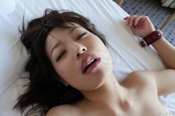 AV女優 鈴森汐那 無修正 巨乳画像 美乳画像 ヌード クリトリス画像 まんこ画像 エロ画像094a.jpg