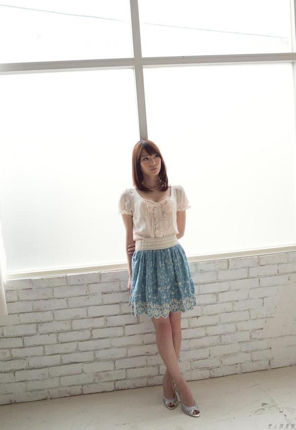 AV女優 鈴村あいり 無修正 ヌード クリトリス画像 まんこ画像 エロ画像003a.jpg