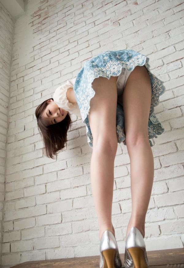 AV女優 鈴村あいり 無修正 ヌード クリトリス画像 まんこ画像 エロ画像007a.jpg