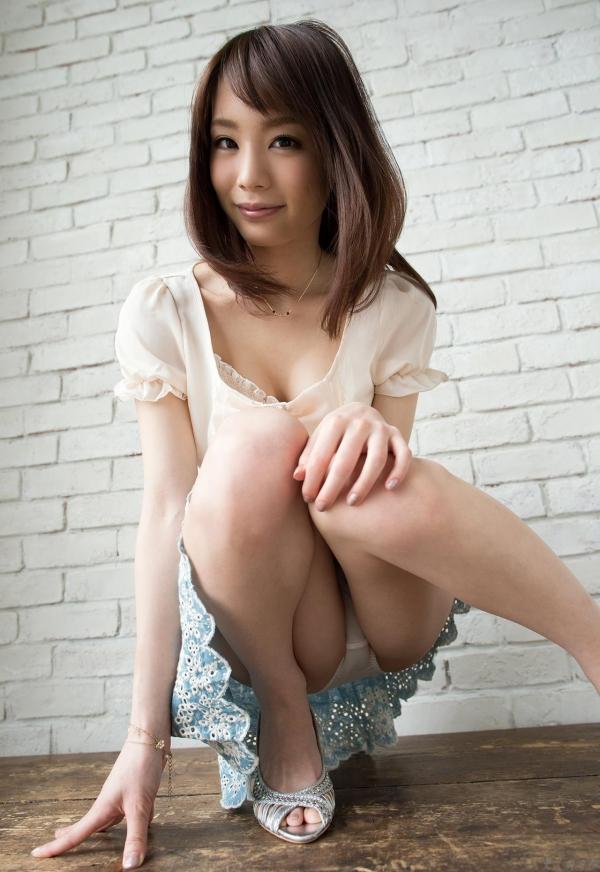 AV女優 鈴村あいり 無修正 ヌード クリトリス画像 まんこ画像 エロ画像008a.jpg