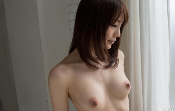 AV女優 鈴村あいり 無修正 ヌード クリトリス画像 まんこ画像 エロ画像021a.jpg