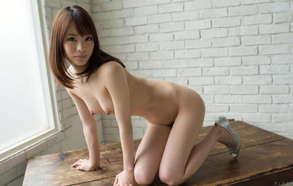 AV女優 鈴村あいり 無修正 ヌード クリトリス画像 まんこ画像 エロ画像024a.jpg