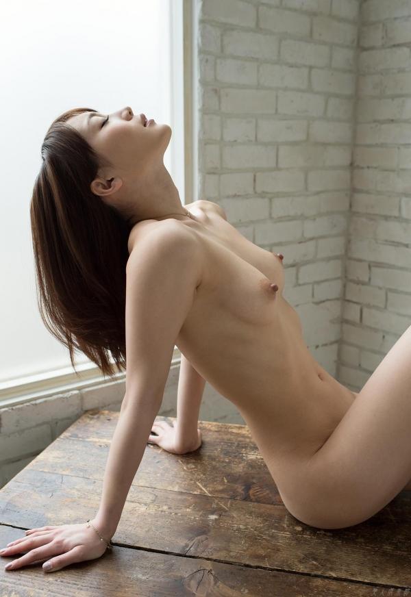 AV女優 鈴村あいり 無修正 ヌード クリトリス画像 まんこ画像 エロ画像027a.jpg