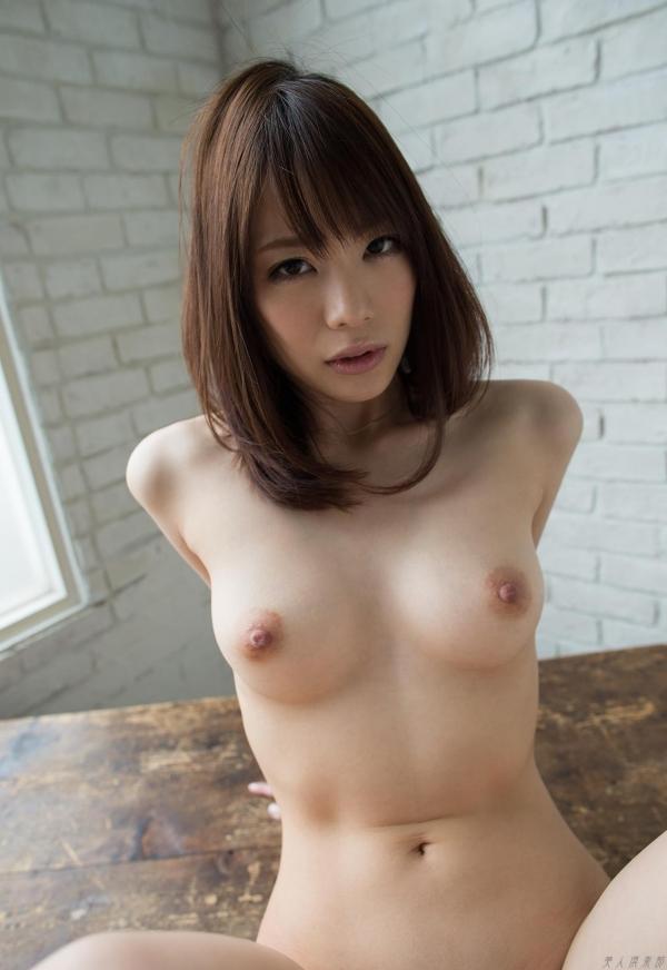 AV女優 鈴村あいり 無修正 ヌード クリトリス画像 まんこ画像 エロ画像033a.jpg