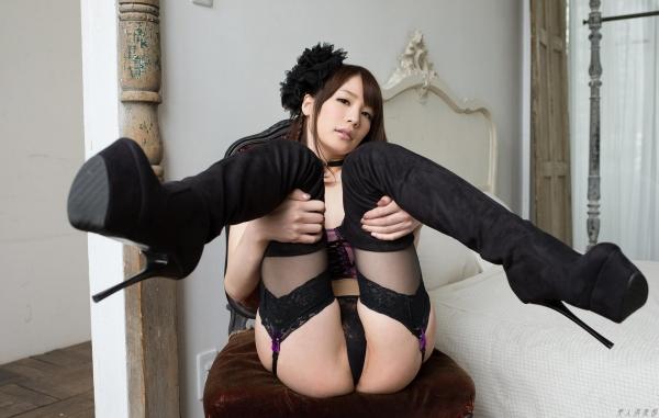AV女優 鈴村あいり 無修正 ヌード クリトリス画像 まんこ画像 エロ画像049a.jpg