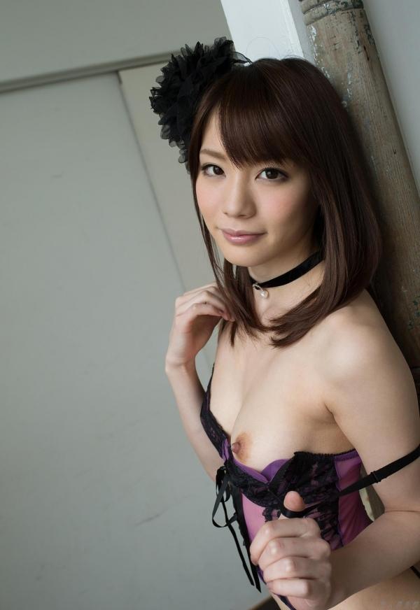 AV女優 鈴村あいり 無修正 ヌード クリトリス画像 まんこ画像 エロ画像051a.jpg