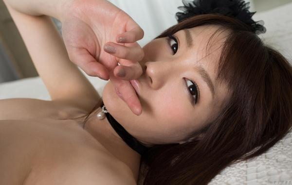 AV女優 鈴村あいり 無修正 ヌード クリトリス画像 まんこ画像 エロ画像059a.jpg