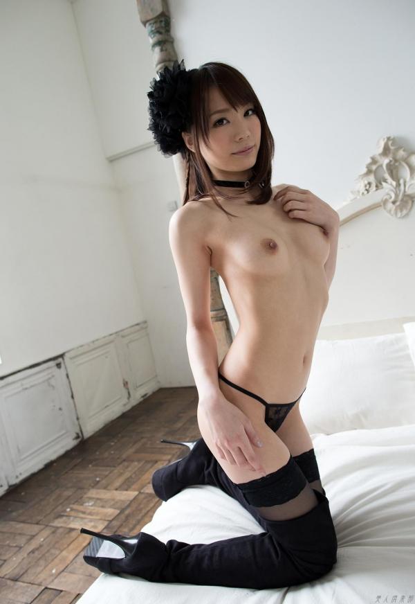 AV女優 鈴村あいり 無修正 ヌード クリトリス画像 まんこ画像 エロ画像061a.jpg