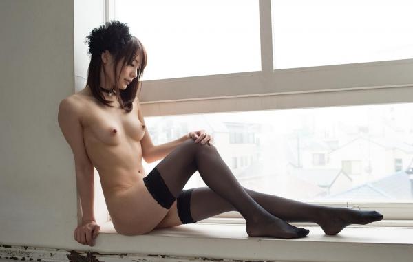 AV女優 鈴村あいり 無修正 ヌード クリトリス画像 まんこ画像 エロ画像072a.jpg
