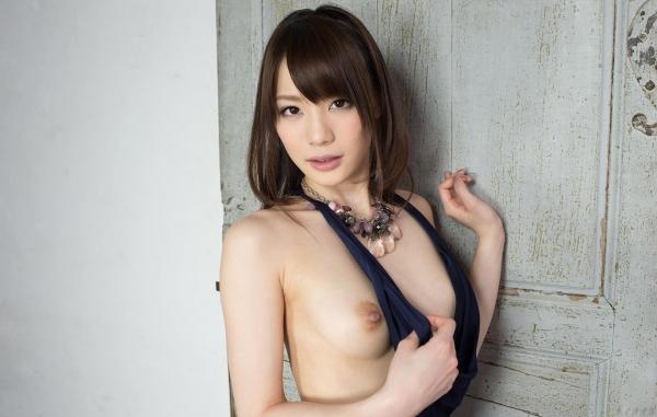 AV女優 鈴村あいり 無修正 ヌード クリトリス画像 まんこ画像 エロ画像080a.jpg