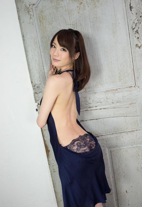 AV女優 鈴村あいり 無修正 ヌード クリトリス画像 まんこ画像 エロ画像082a.jpg