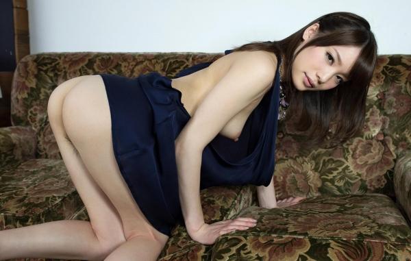 AV女優 鈴村あいり 無修正 ヌード クリトリス画像 まんこ画像 エロ画像086a.jpg