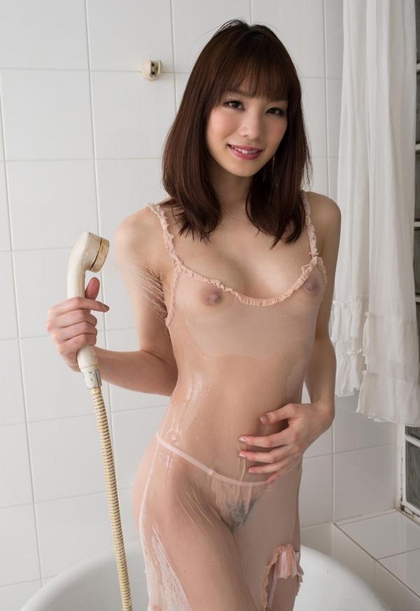 AV女優 鈴村あいり 無修正 ヌード クリトリス画像 まんこ画像 エロ画像103a.jpg