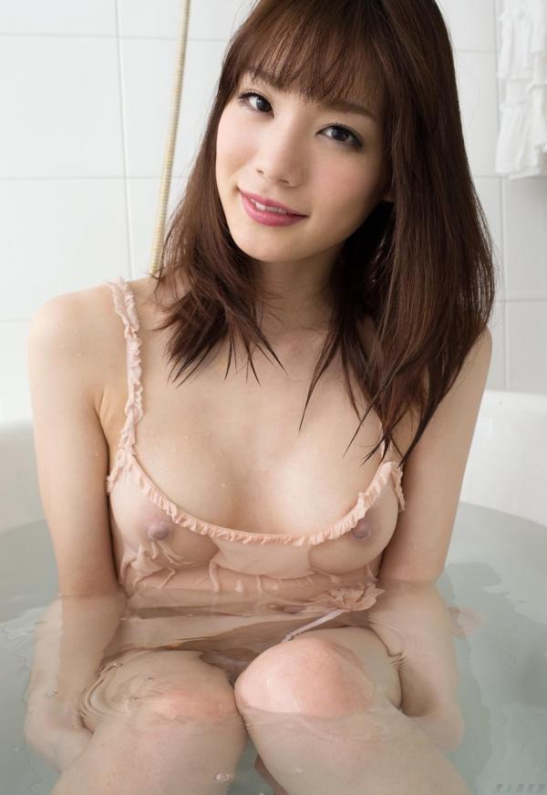 AV女優 鈴村あいり 無修正 ヌード クリトリス画像 まんこ画像 エロ画像108a.jpg