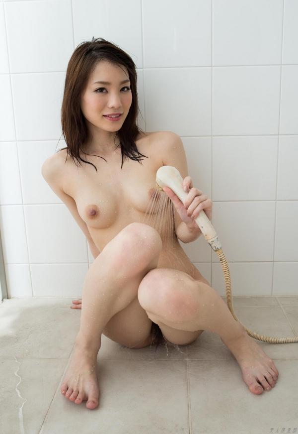 AV女優 鈴村あいり 無修正 ヌード クリトリス画像 まんこ画像 エロ画像120a.jpg