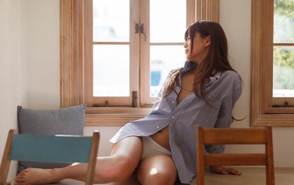 AV女優 立花はるみ おっぱい画像 まんこ画像 エロ画像 無修正e003a.jpg
