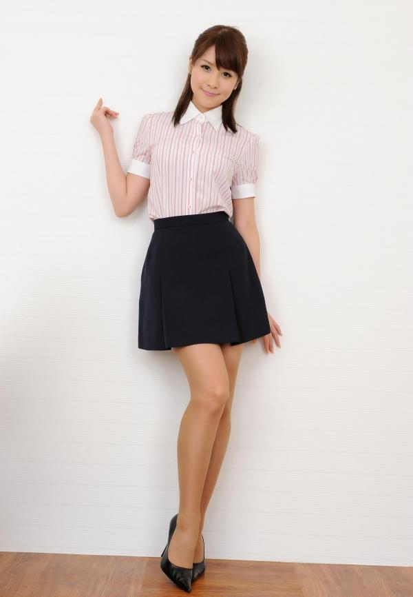 グラビアアイドル 立花サキ 水着画像 ヌード画像 エロ画像003a.jpg