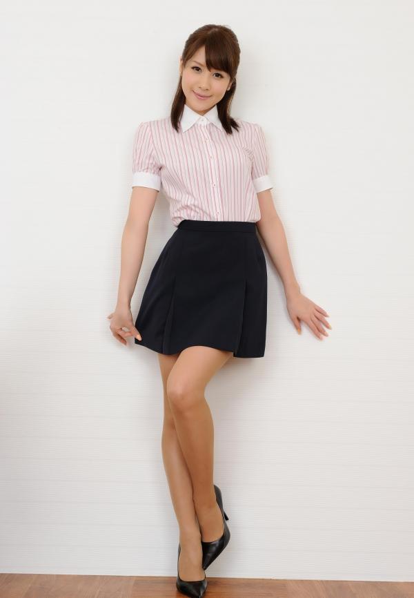 グラビアアイドル 立花サキ 水着画像 ヌード画像 エロ画像005a.jpg