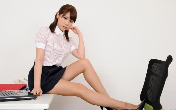 グラビアアイドル 立花サキ 水着画像 ヌード画像 エロ画像040a.jpg