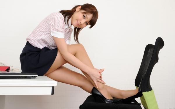 グラビアアイドル 立花サキ 水着画像 ヌード画像 エロ画像043a.jpg