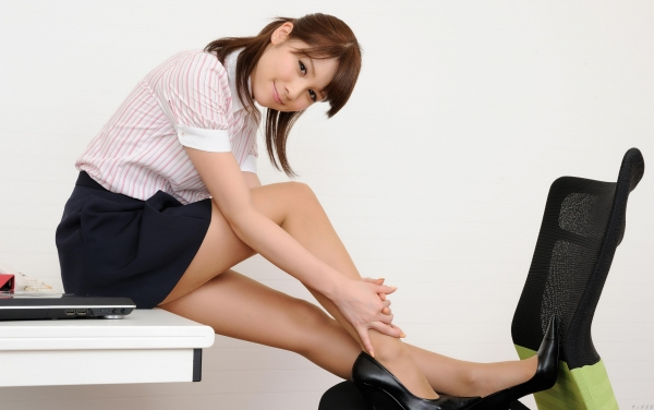 グラビアアイドル 立花サキ 水着画像 ヌード画像 エロ画像044a.jpg