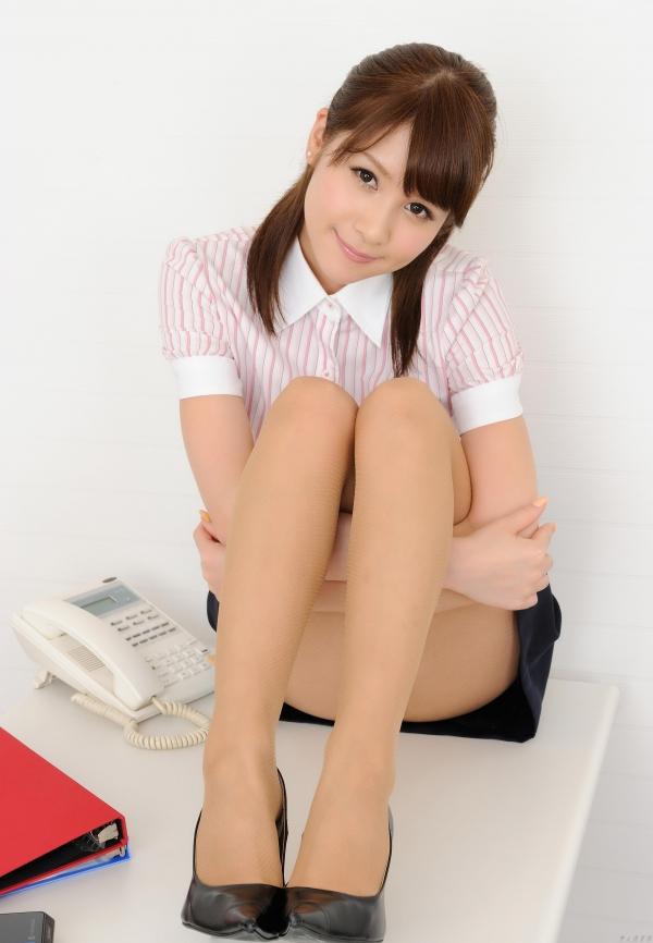 グラビアアイドル 立花サキ 水着画像 ヌード画像 エロ画像052a.jpg