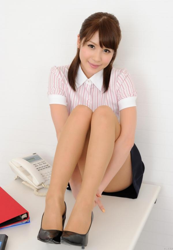 グラビアアイドル 立花サキ 水着画像 ヌード画像 エロ画像053a.jpg