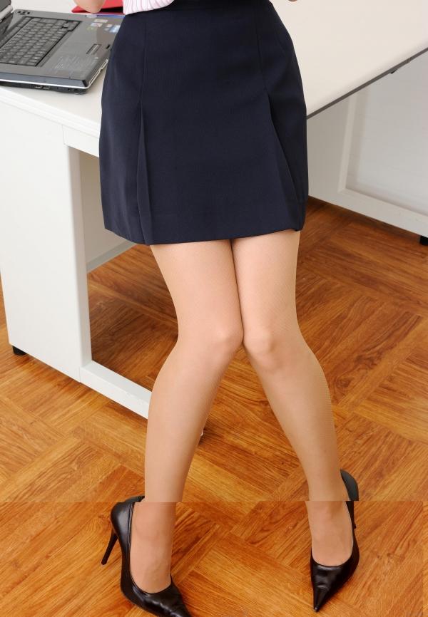 グラビアアイドル 立花サキ 水着画像 ヌード画像 エロ画像067a.jpg