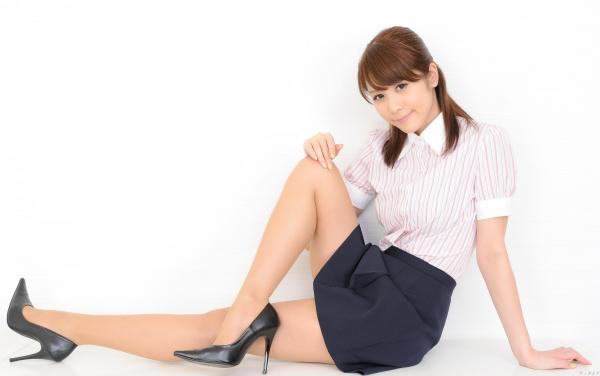グラビアアイドル 立花サキ 水着画像 ヌード画像 エロ画像082a.jpg