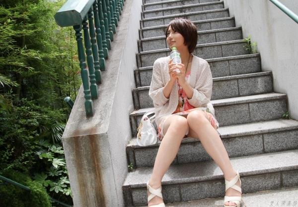 AV女優 高梨あゆみ セックス画像 フェラ画像 クンニ画像 エロ画像 無修正005a.jpg