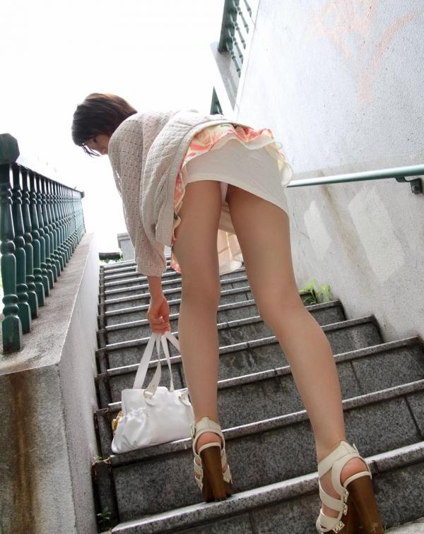 AV女優 高梨あゆみ セックス画像 フェラ画像 クンニ画像 エロ画像 無修正006a.jpg