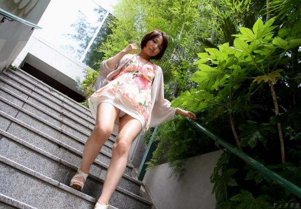 AV女優 高梨あゆみ セックス画像 フェラ画像 クンニ画像 エロ画像 無修正010a.jpg