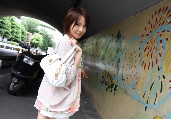 AV女優 高梨あゆみ セックス画像 フェラ画像 クンニ画像 エロ画像 無修正011a.jpg