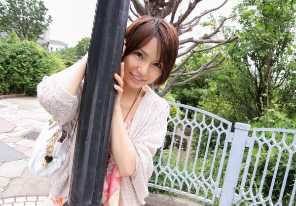 AV女優 高梨あゆみ セックス画像 フェラ画像 クンニ画像 エロ画像 無修正014a.jpg