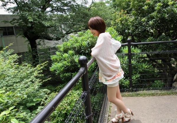 AV女優 高梨あゆみ セックス画像 フェラ画像 クンニ画像 エロ画像 無修正017a.jpg
