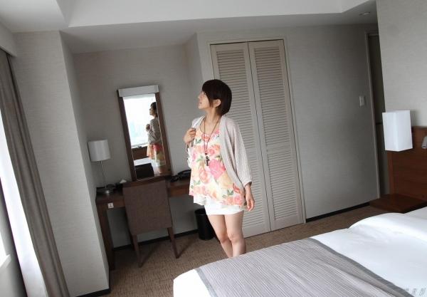 AV女優 高梨あゆみ セックス画像 フェラ画像 クンニ画像 エロ画像 無修正022a.jpg