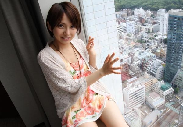 AV女優 高梨あゆみ セックス画像 フェラ画像 クンニ画像 エロ画像 無修正027a.jpg