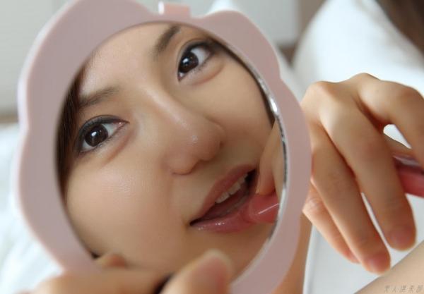 AV女優 高梨あゆみ セックス画像 フェラ画像 クンニ画像 エロ画像 無修正065a.jpg