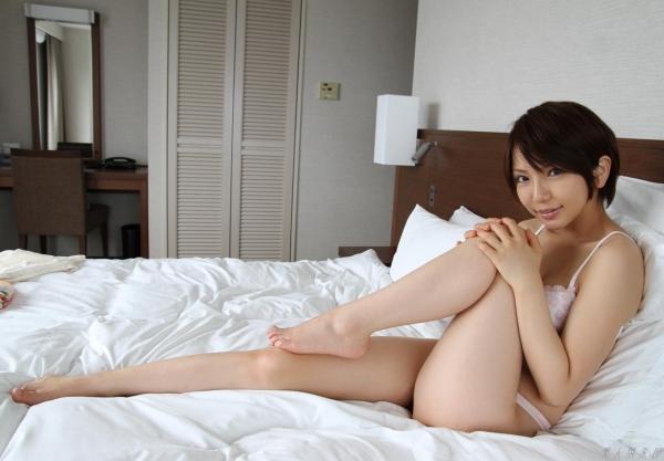 AV女優 高梨あゆみ セックス画像 フェラ画像 クンニ画像 エロ画像 無修正069a.jpg